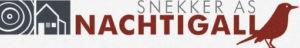 Nahctigall logo